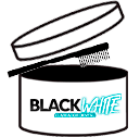 Clareador Dental BlackWhite