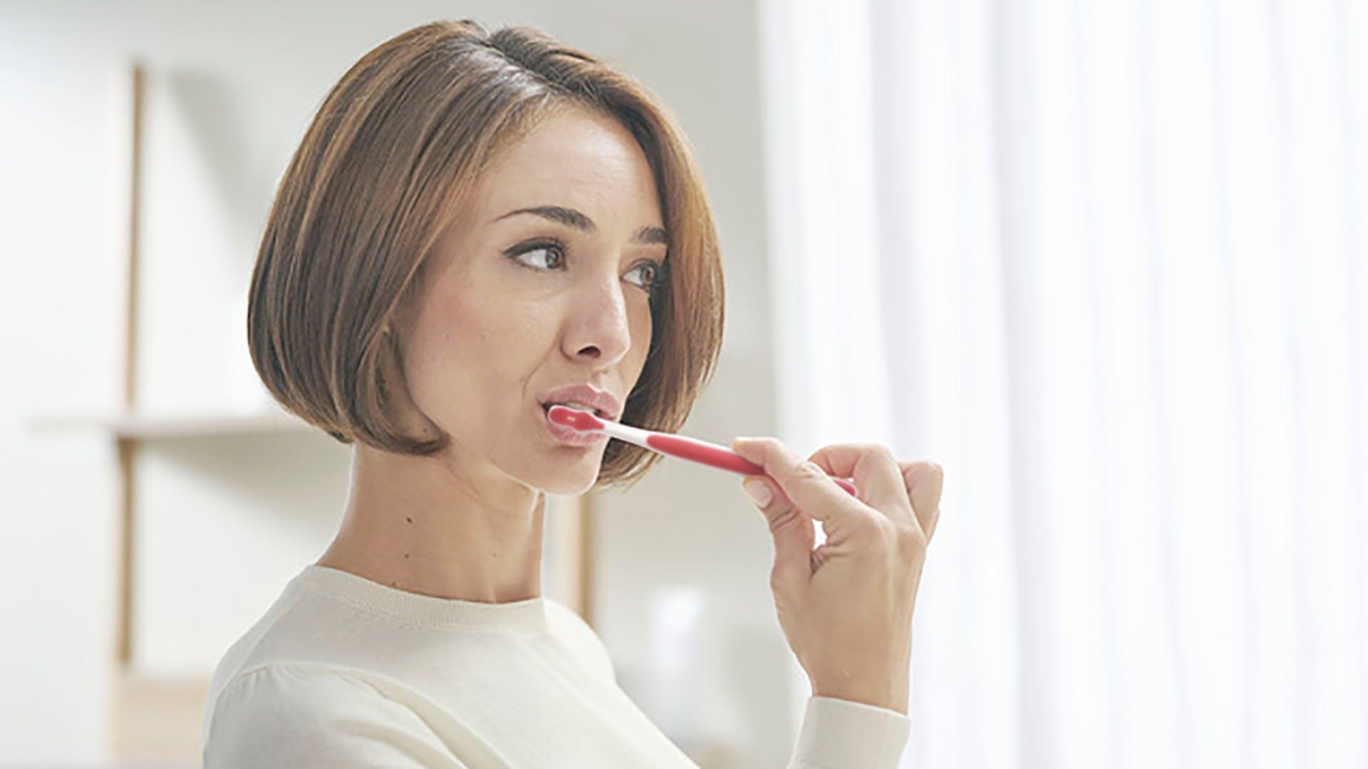 , Clareador Dental - Melhor Clareador Dental do Brasil